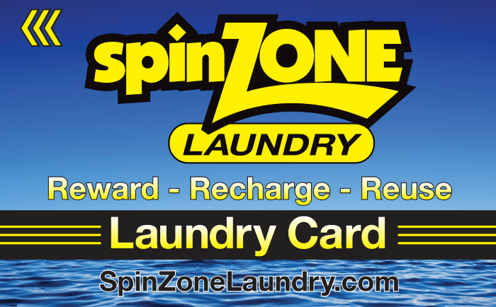 spinzone-rewards-laundry-card