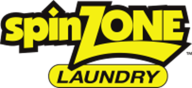spinzone-logo-color-small-min
